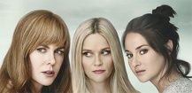 Big Little Lies : HBO commande une saison 2